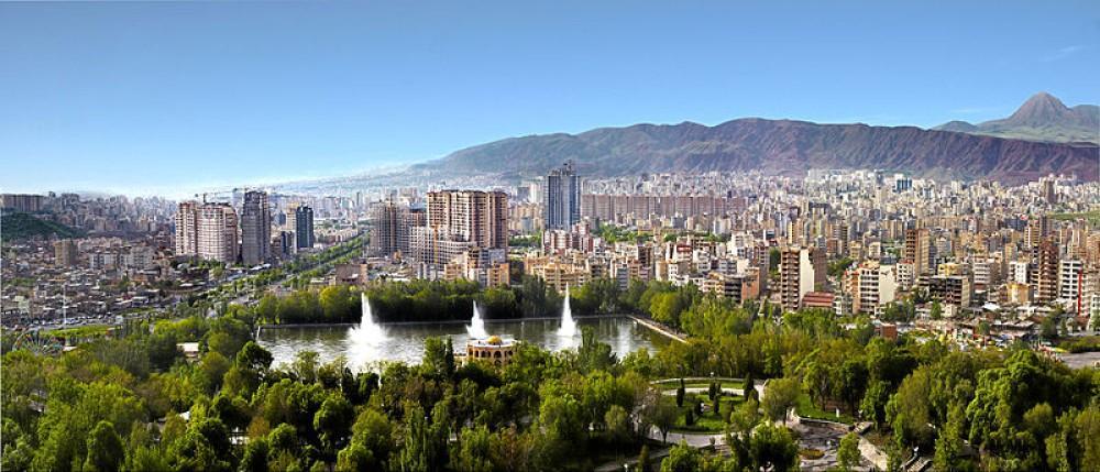 هر آنچه درباره سفر به تبریز باید بدانیم