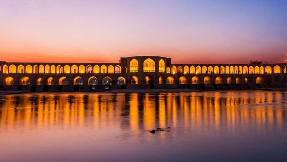 هر آنچه درباره سفر به اصفهان باید بدانیم