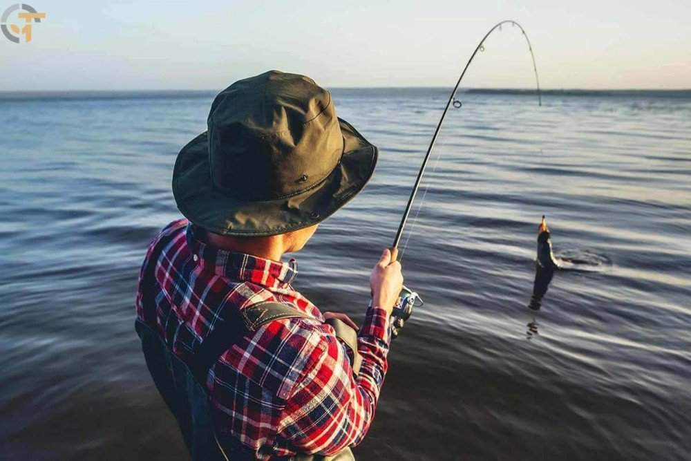 آشنایی با ورزش ماهیگیری از انگیزه ها تا طبخ یا رهاسازی ماهی