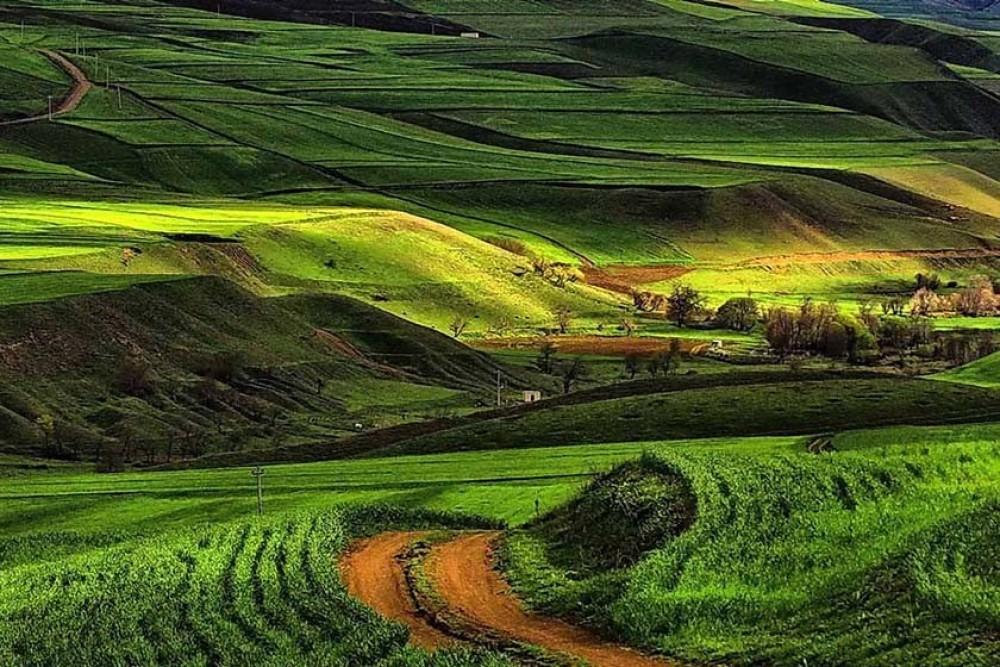 هر آنچه درباره سفر به مازندران باید بدانیم
