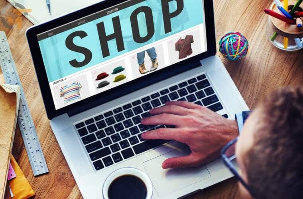 فواید خرید آنلاین لوازم دیجیتال مانند قطعات کامپیوتر و گوشی موبایل از فروشگاه های اینترنتی