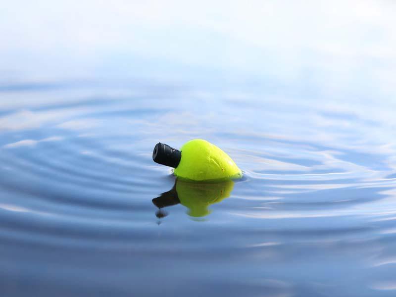 تجهیزات ماهیگیری - شناور
