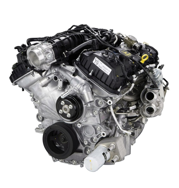 ford-f150-022