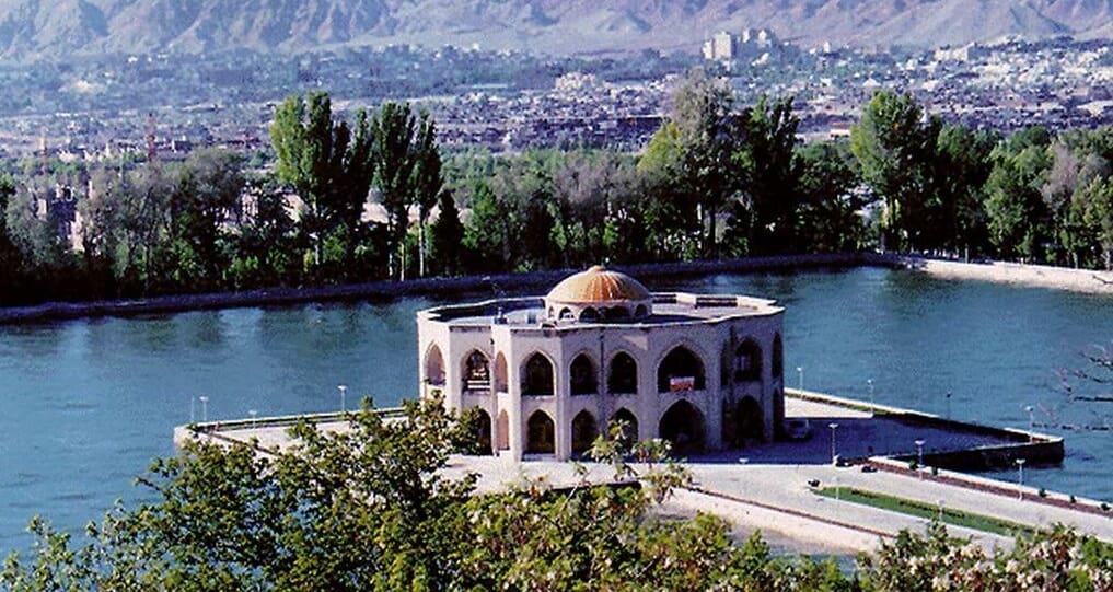 بهترین زمان سفر به تبریز